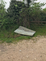 fly tipping image 2
